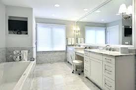 guest bathroom remodel ideas bathroom remodel ideas 2017 vanessadore com