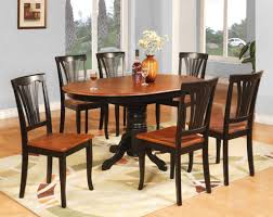 dining room laura ashley dining room chairs awesome kitchen and