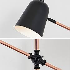 aliexpress com buy simple table lamp american table light