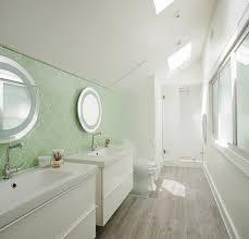galley bathroom ideas galley bathroom 2017 pleasing kitchen galley kitchen