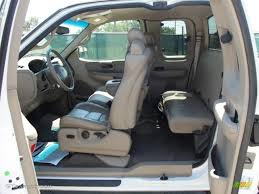 1996 Ford F150 Interior Results For 2001 Ford F150 Interior See Michelle Blog