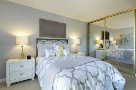 Modern Bedrooms Designs 65 Master Bedroom Designs From Luxury Rooms
