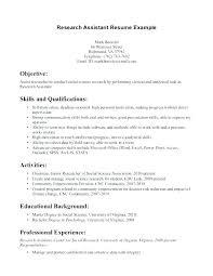 restaurant resume template restaurant waiter resume restaurant waiter resume waitress resume
