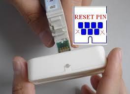 reset epson xp 211 botones resetear chips de cartuchos epson via software muy bueno info