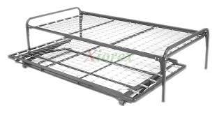 Daybed Trundle Bed Bed Frames Wallpaper High Resolution Modern Trundle Daybed