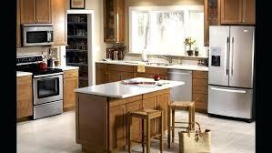 top ten kitchen appliances best rated kitchen appliances unique kitchen appliances highest
