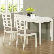 small kitchen table chairs kitchen designs ideas terasaki us kitchen designs ideas