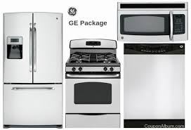 ge kitchen appliance packages ge kitchen appliance packages best of ge free stainless steel