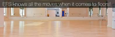 Laminate Dance Floor Floor Advice Dance Floors Sprung Floors And Marley Floors
