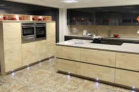 German Design Kitchens German Kitchen Design German Kitchen Design And Design Your