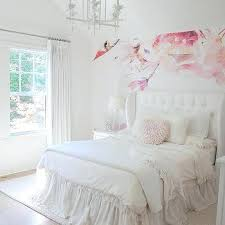 home interiors website rh teen beds traditional home interiors and gifts website