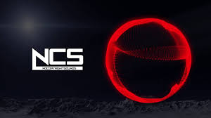 391 best the k 391 earth ncs release youtube