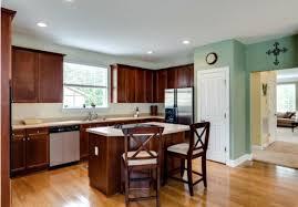 sunnywood kitchen cabinets 7069 sunnywood dr nashville tn 37211 mls 1859152 redfin