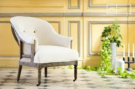 Shabby Chic Armchairs by Antique Armchairs Shabby Chic Furniture Pib