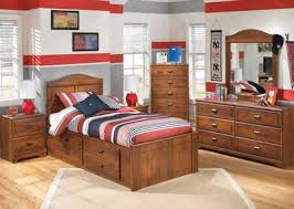 Ashley Childrens Bedroom Furniture by Beautiful Kids Bedroom Sets Photos Ridgewayng Com Ridgewayng Com