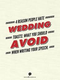 wedding quotes best speech 235 best wedding speeches images on wedding speeches