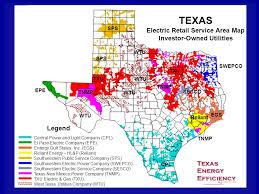 texas power and light company light company in texas amazing lighting