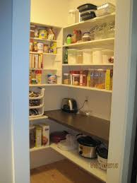 Kitchen With Pantry Design Best 25 Walk In Pantry Ideas On Pinterest Hidden Pantry Pantry