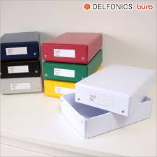 x com bureau e stationery rakuten global market the delfonics delfonics buro