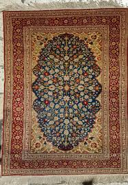 Silk Turkish Rugs 14 Best Hereke Silk Calpert Images On Pinterest Carpets