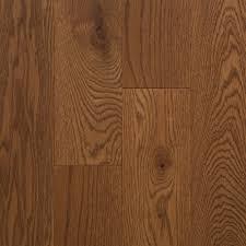 Oxford Oak Laminate Flooring Medium Hardwood Archives Page 4 Of 10 Boardwalk Hardwood Floors