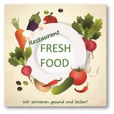 Ksp Bad Saulgau Neueröffnung Restaurant Fresh Food Kaufmännische Und