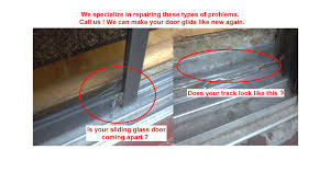 Removing Sliding Patio Door Replace Sliding Door Glass Slide Glass Sliding Patio Door