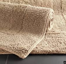 Restoration Hardware Bath Rugs Bath Rugs Restoration Hardware Cool Green Bath Rugs Restoration