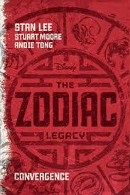 zodiac placemat review the zodiac legacy laughingplace