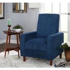 vintage recliner chairs u0026 rocking recliners for less overstock com