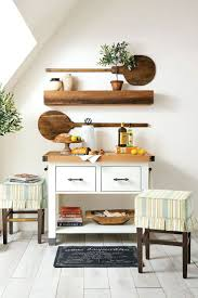 Ballard Design Coupons 100 Ballard Designs Locations Seattle S 21 Best Furniture