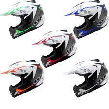 cheap kids motocross helmets helmet v race youth pink stmxcouk fly racing kinetic block out
