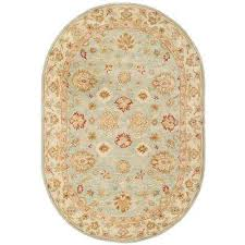 Animal Shaped Area Rugs by Oval Shaped Area Rugs Roselawnlutheran