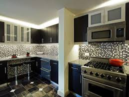 refinish kitchen cabinets ideas kitchen design awesome grey cupboard paint kitchen cupboard