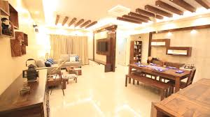 mrs snigdha and mr arun u0027s home 3bhk interior design