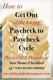 best 25 the accounting cycle ideas on pinterest accounting