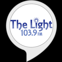 103 9 the light phone number amazon com the light 103 9 alexa skills