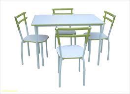 ensemble table et chaise de cuisine pas cher table et chaise de cuisine pas cher table et chaise de cuisine pas