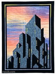 Art Deco Duvet Art Nouveau Quilt Cover Art Deco Duvet Cover Art Deco Quilt