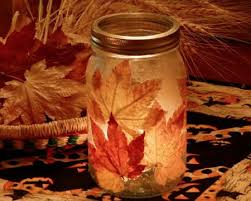 56 best thanksgiving crafts decor and more images on