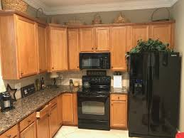 best type of kitchen cupboard doors cabinet replacement vs refacing cabinet doors n more