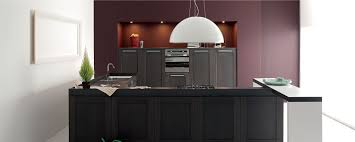 custom kitchen cabinets nyc custom kitchen cabinets design nyc manhattan