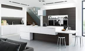 hanna bros kitchens u0026 bedrooms kilkeel northern ireland