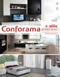 Conforama Divano Letto by Conforama Stile 2013 By Catalogofree Issuu