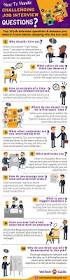Best Resume Reddit by Best 25 How To Resume Ideas Only On Pinterest Resume Tips