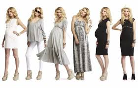 maternity wear maternity clothes for women how to buy