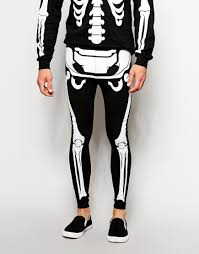 plus size halloween tights collection halloween leggings pictures fashionfranchise