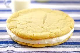 giant single serving birthday cake oreo cookies gemma u0027s bigger