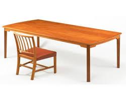 Dfs Dining Room Furniture Dfs Dining Room Furniture Betterhomestitle Com