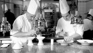 la cuisine des chefs restaurant briketenia guethary la cuisine de martin et david ibarboure